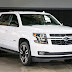 2020 Chevrolet Tahoe Review