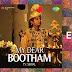 My Dear Bootham Episode 404