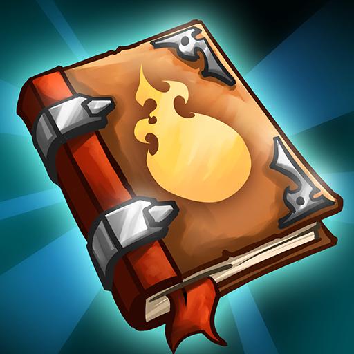 Battleheart Legacy - VER. 1.5.2 Unlimited Money MOD APK