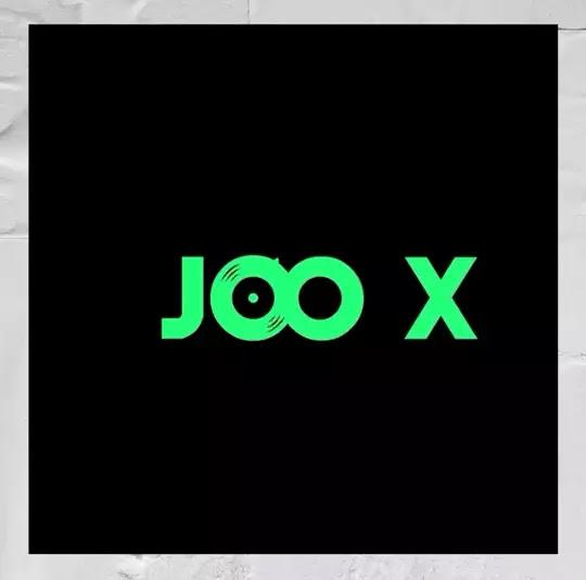 Cara Daftar JOOX VIP Terbaru