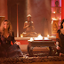 [News] Uma nova rede de intrigas chega às telas da HBO com a segunda temporada de 'A Vida Secreta dos Casais'