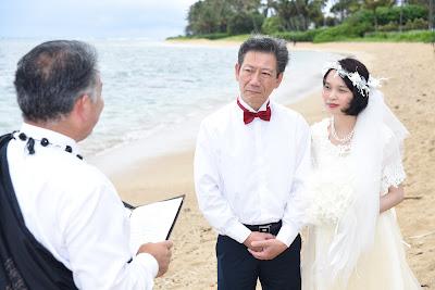 Hiromi and Ayako