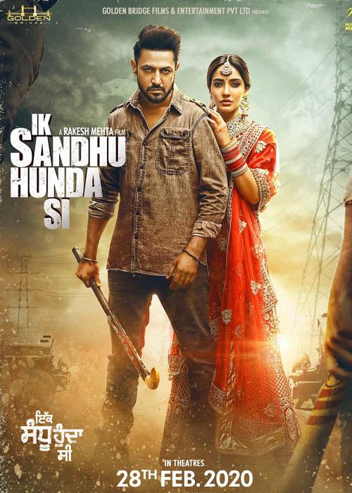 Ik Sandhu Hunda Si Full Movie Download Djpunjab Filmyzilla
