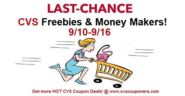 http://www.cvscouponers.com/2018/04/last-chance-money-makers-freebies-at.html