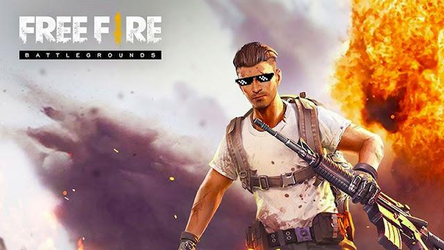 5 Trik Para Pemain Pro Free Fire (FF), Pasti Kamu Langsung Menang