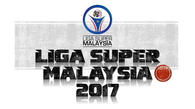 Live Streaming Keputusan Perak Vs T-Team Liga Super 8 April 2017