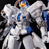MG 1/100 Tallgeese III (Special Coating) - Release Info