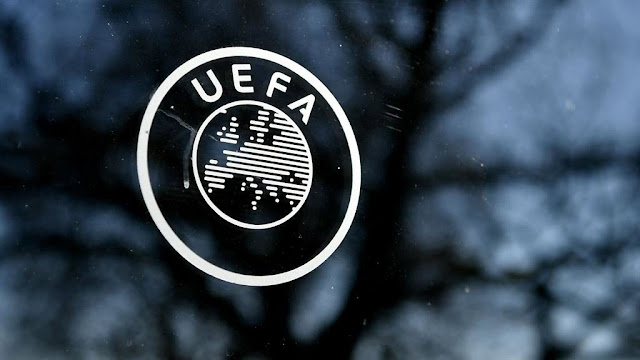 Clubs from cancelled leagues could be ineligible for Europe