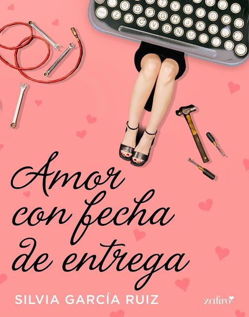Silvia García Ruíz_Amor con fecha de entrega