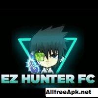 allfreeapk.net
