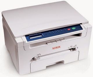 Driver Xerox Workcentre 3119 Downloads