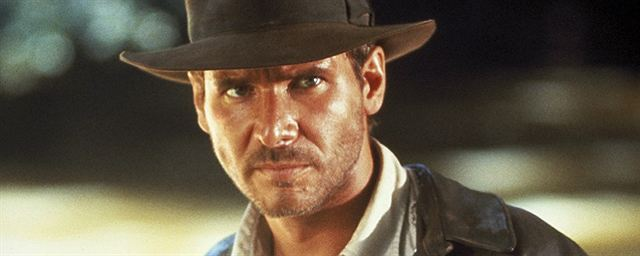 "Diretor de ""Logan"", James Mangold, estará no comando de Indiana Jones 5"
