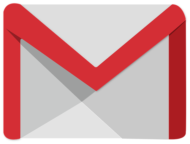 cara 1 email digunakan 2 hp yang berbeda untuk login akun email dan gmail.