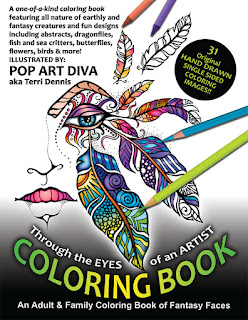 https://www.amazon.com/Through-EYES-ARTIST-Fantasy-Coloring/dp/1535188022/ref=as_sl_pc_qf_sp_asin_til?tag=poardi-20&linkCode=w00&linkId=dc8d1ff4ebcd0c88b2d577d78aef2509&creativeASIN=1535188022