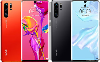 Introduce with new Huawei p30 pro   all country price list   full review   full details   The Shop Info