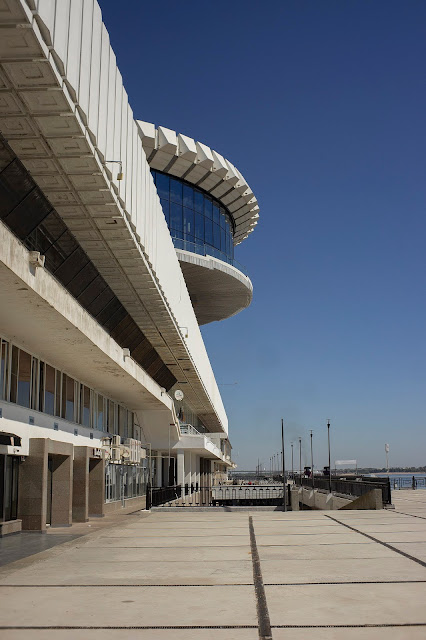 Волгоград речной вокзал река Волга
