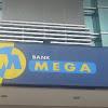JAM BUKA BANK MEGA TERBARU