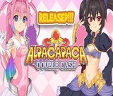 alpacapaca-double-dash