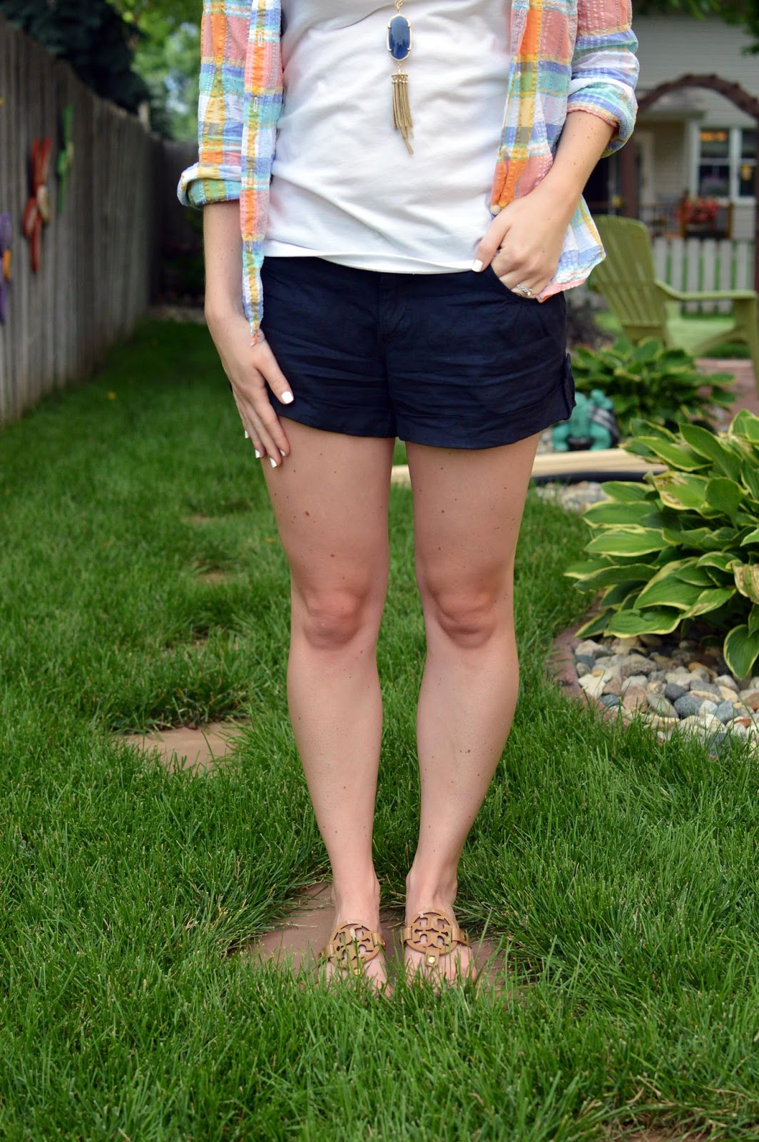 A Memory Of Us: wool skirt   A Kansas City Fashion Blog