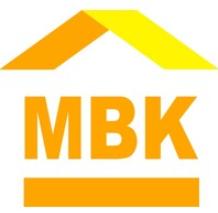 LOKER ACCOUNT OFFICER PT.  MITRA BISNIS KELUARGA PALEMBANG AGUSTUS 2019