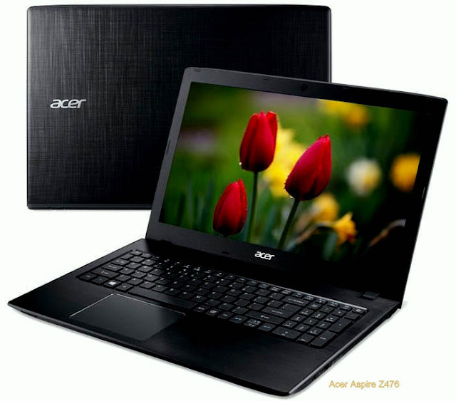 laptop yang cocok jika digunakan untuk anak teknik sipil