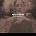 Natalia Lafourcade - Un Canto por México [Vol.1] Descargar CD MEGA