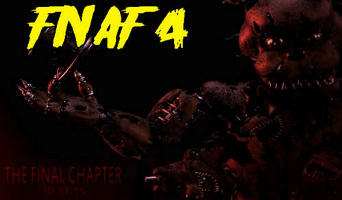 five nights at freddys 4 apk download full version