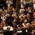 Ataque cibernético interrumpe gala virtual de la Orquesta Filarmónica de Israel