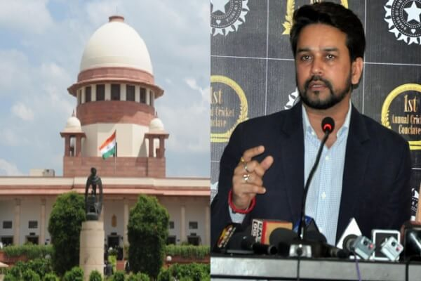 SC bars BCCI from releasing funds to state associations