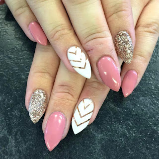 Pro Nails & Spa | Nail salon in Tewksbury 01876 | Nail salon 01876
