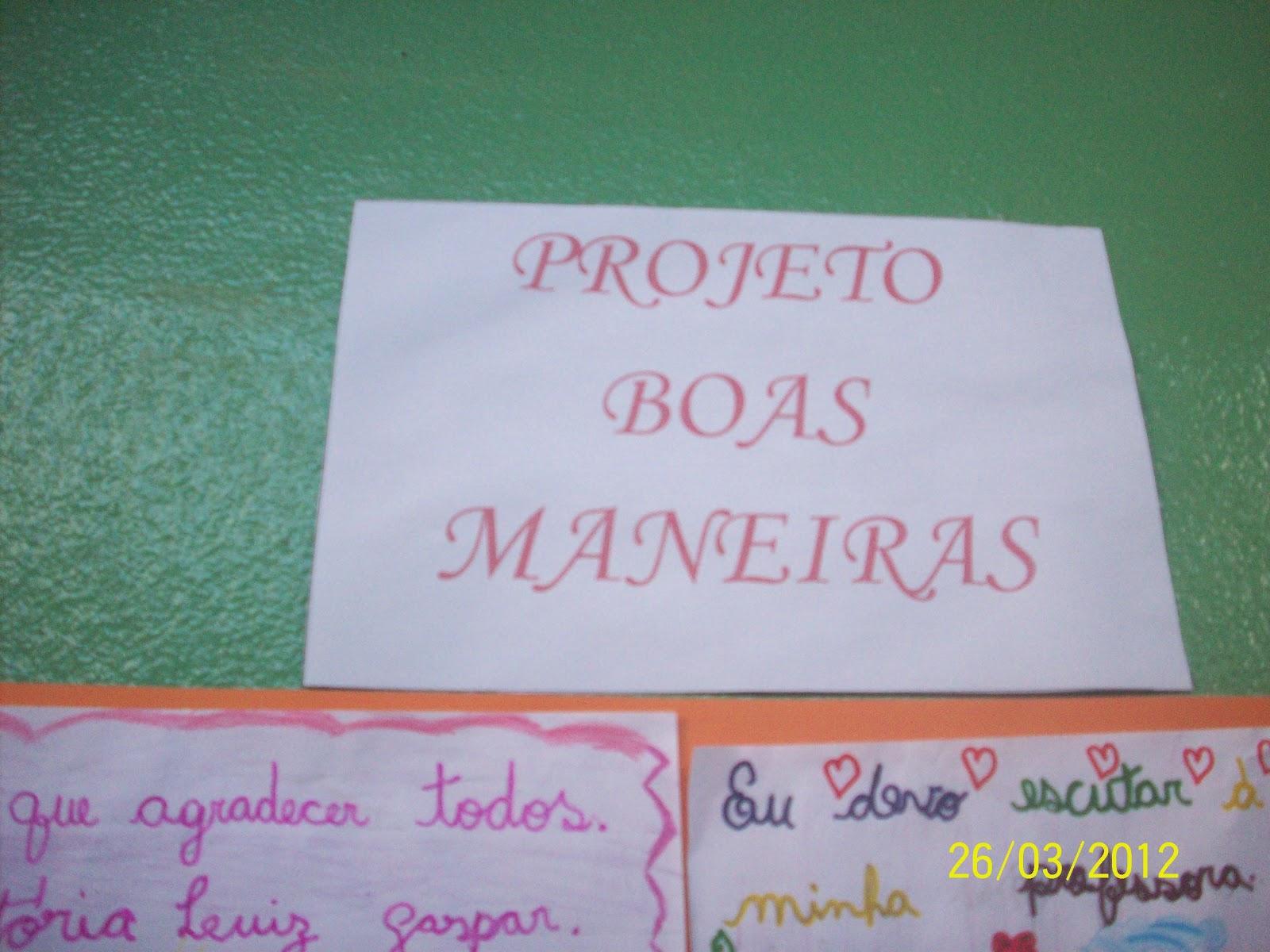 Tema da atividade de prática curriculara avaliação em grande escala no brasil 6