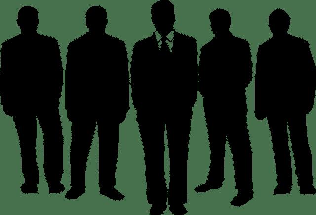 Pentingnya Ikut Organisasi | Seperti Komunitas Blogger Tuban