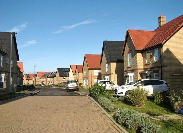 أول مدينة في العالم تقدم منازل بقيمة دولار واحد