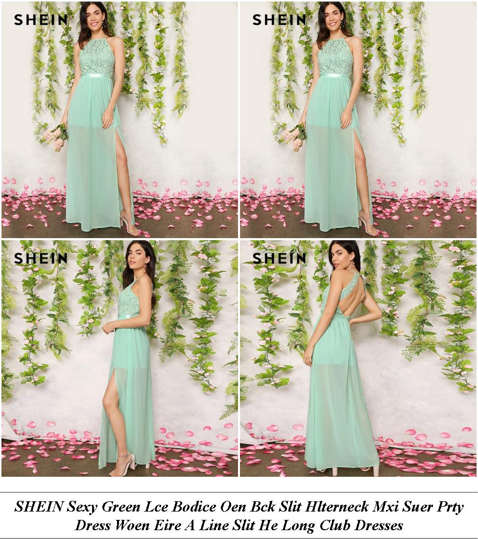 Outique Prom Dresses Uk - Iggest Clothing Sale Online India - Lace Pencil Dress Uk