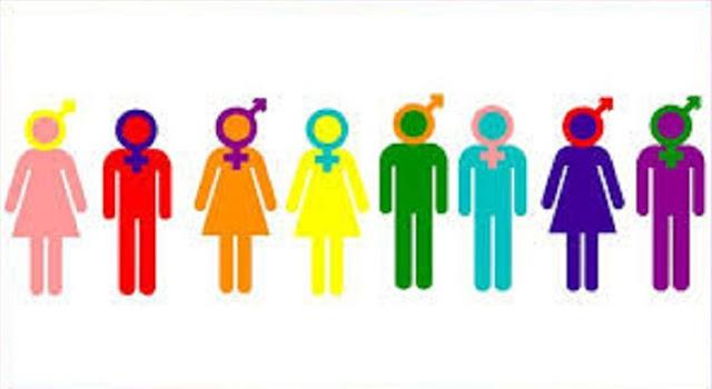 LKI Tuding Pemerintah Melakukan Pembiaran Terkait Meluasnya Gay di Bekasi