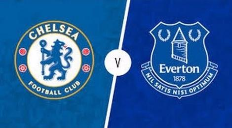 Everton - Chelsea: predictions, which channel to watch and the schedule of matches of the Premier League in the USA