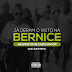 Cabo Snoop Ft Dji Tafinha - Já deram o visto na Bernice (Afro Rap) [Download]