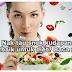 Nak tau snek kudapan terbaik untuk diet? Baca ni...