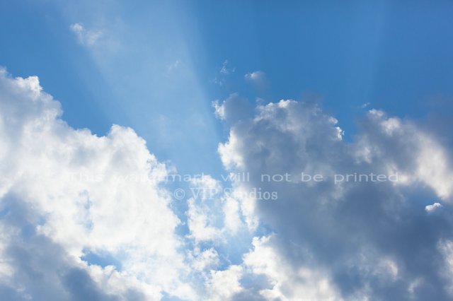 Clouds_7233.png