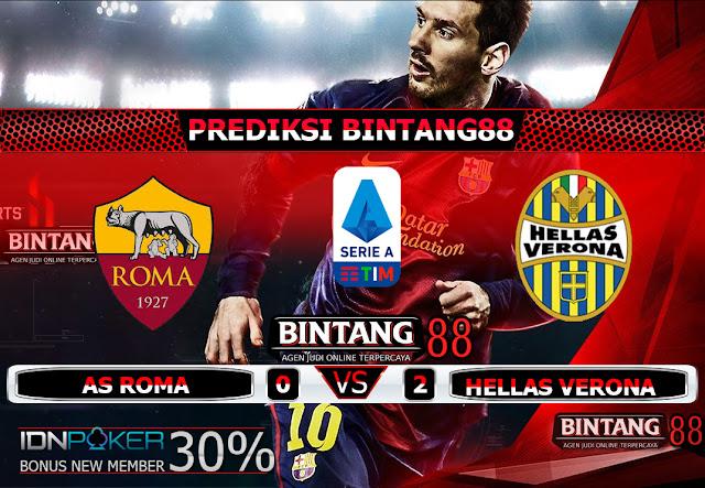 https://prediksibintang88.blogspot.com/2020/04/prediksi-skor-bola-as-roma-vs-hellas.html