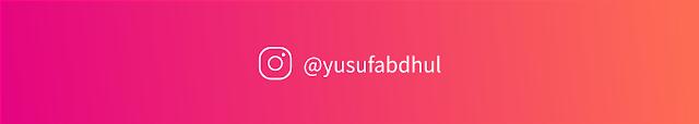 https://www.instagram.com/yusufabdhul