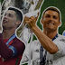 Messi Is a Better Player Than Cristiano Ronaldo