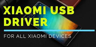Panduan Pengguna Unduh Xiaomi Black Shark 2 Driver USB, PC Manager