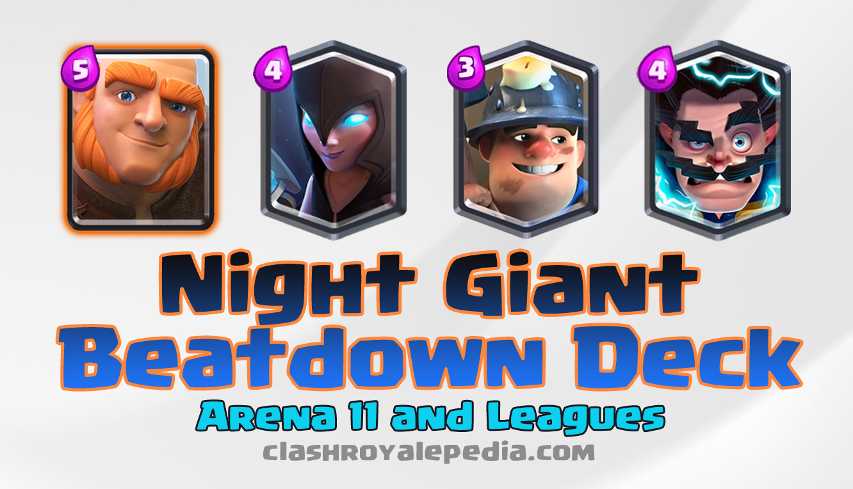 night-giant-beatdown-deck.png