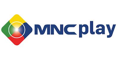 Rekrutmen PT MNC Kabel Mediacom (MNC Play) Jakarta Januari 2021