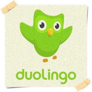 Duolingo يُطلق تعليم العربية ليشمل أكثر 5 لغات شيوعاً في العالم