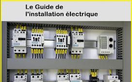 Installations électriques : Acheter des livres PDF