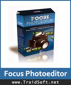 تحميل برنامج فوكس اديتور لتعديل وتركيب الصور