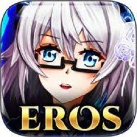 Planes Of Eros Mod Apk