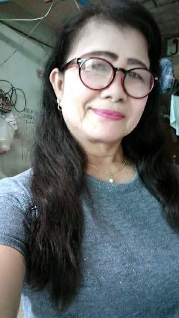http://www.mejapoker88.info/2018/06/gairah-perawan-tua.html